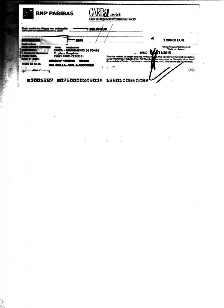 cheque4