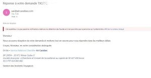 repAIRCARAIBES07112017