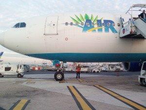 aircaraibes2